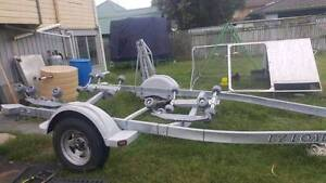 Boat Loader Gumtree Australia Free Local Classifieds
