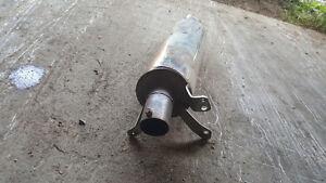 08-14 yamaha nytro pipe