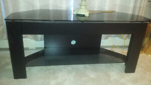 TV Media Stand - Must Sell!!
