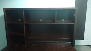 Reed Hutch - Excellent condition