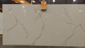 QUARTZ COUNTER TOPS, AFFORDABLE PRICING!