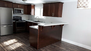 Beautiful, Modern, Completely Remodeled 3 bd, 2 bth home PASADEN
