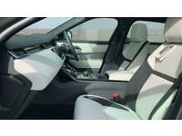 2020 Land Rover Range Rover Velar 2.0 D180 R-Dynamic S 5dr Auto Diesel Estate Es