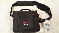 BRAND NEW rugged waterproof CANON 800SR BAG for Canon EOS Camera