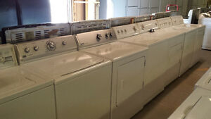 Washer Dryer Sets >> Durham Appliances Ltd, since: 1971      Wat Kawartha Lakes Peterborough Area image 7