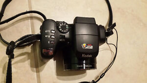 Kodak Easy Share Camera Stratford Kitchener Area image 3