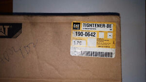 CAT 3406e Belt Tensioner/Tightener - Used for 5 minutes!! Kitchener / Waterloo Kitchener Area image 2