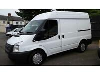2013 Ford Transit 2.2TDCi ( 100PS ) ( EURO5 )Six Speed,Semi High Roof,Swb,cars