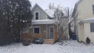 37 SELKIRK ST CHATHAM   OPEN HOUSE SAT. 12-1:30PM