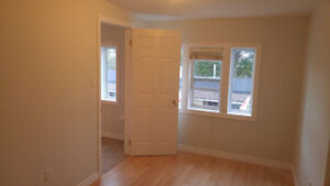 2 Bedroom Apartment For Rent in Cobourg