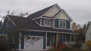 Roofing Services St. John's Newfoundland image 1