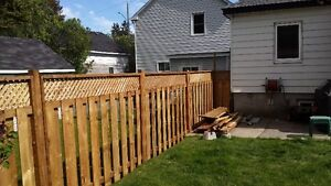 Are you looking for a Handyman? Cornwall Ontario image 6