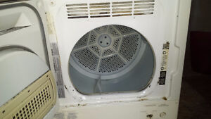 DRYER for sale Prince George British Columbia image 3