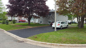 Spacious home with in-law suite in Dieppe