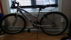 Supercycle SC1600 bicycle in very good condition