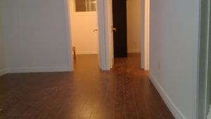 basement apartment apartments condos for sale or rent