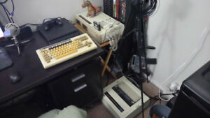 Looking for Vintage computers