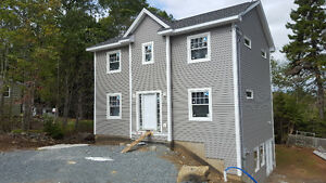Beautiful Fall River two story home for rent