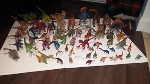 Dinosaures Schleich