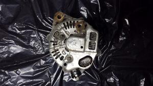 Acura Integra 98-01 Alternator
