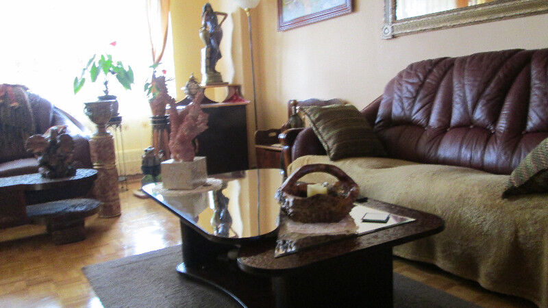 Nice,clean room-West Mall and Bloor-Etobicoke Canadian Real Estate ...
