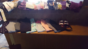 GIRLS SIZE 5 CLOTHING LOT!!! GREAT DEAL!!!