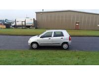 Suzuki Alto 1.1 GL super low miles 23K