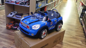 Kids ride on Car Motor cycle limited quantity $150 - to $250 Oakville / Halton Region Toronto (GTA) image 2