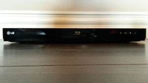 Blu-Ray DVD Reader Mint Condition