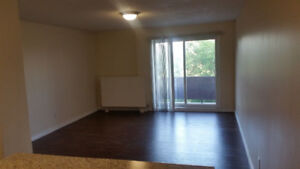 2 Br close to Universities and downtown Kitchener