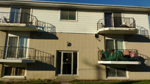 Trenton, 1bdr apt, from $880 includes utilities