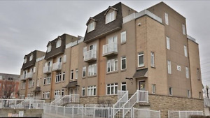Amazing 2-storey Townhome in the heart of Davenport Village