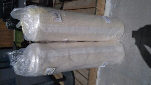 Two Twin Mattresses Brand New