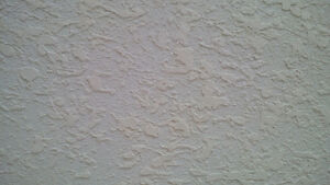 Colmex Home Improvements *ceiling texturing*