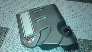 Intake Cover pour Moteur 3.7L Mustang 2011-2014