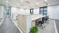 #1 CLEANING daily weekly OFFICE BUILDING SPA GYM start $25 hr