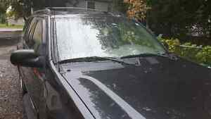 2005 GMC Envoy SUV, Crossover Kingston Kingston Area image 2