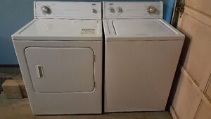 Inglis WASHER and DRYER for sale Cambridge Kitchener Area image 1