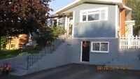 Home Daycare Full Time...located in the Center of St. John's..