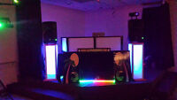 CALYPSO DJ & KARAOKE SERVICES WEDDING DISC JOCKEY