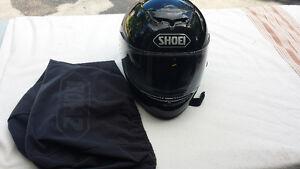'''''' Shoei Helmet