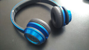 Monster N-Tune Headphones SALE! SPECIAL EDITION!