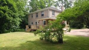 Jessie's Place vacation rental