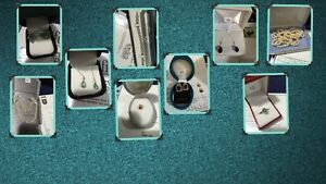 QUALITY CUTOM JEWLERY @ A FRACTION OF THE COST