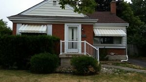 STUDENT RENTAL - MOHAWK COLLEGE - IDEAL LOCATION!