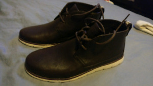 Men's Ugg boots - Size 10
