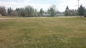 Residential building lot for sale Esterhazy Regina Regina Area image 4
