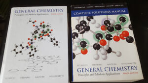 Textbooks, Mcmaster undergrad Life Sci