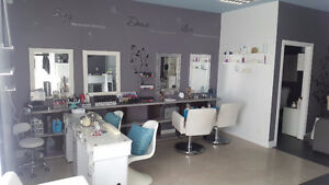 Newly Renovated Spa for SALE MUST GO!!