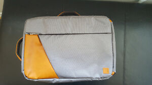 MOSHI Laptop bag